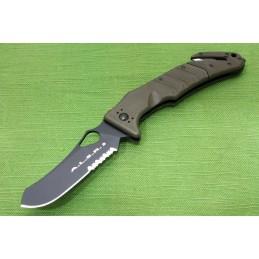 Coltello Fox Fkmd A.L.S.R. 2 FX-447COD