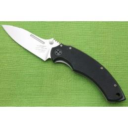 Coltello Bastinelli BBR 2 Stone Washed Knife