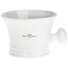 Edwin Jagger Shaving Bowl...