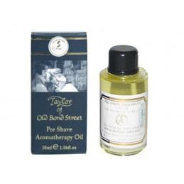 Pre Barba Taylor Aromatherapy oil preshave