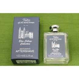 Lozione Dopobarba Taylor Eton College Aftershave Lotion