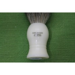 Set Barba Taylor Pennello + Crema