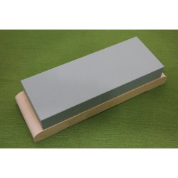 Japanese Stone Grain 400