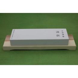 Pietra Giapponese Grana 800