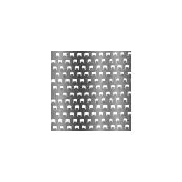 Grattuggia Microplane Lama Fine 44002