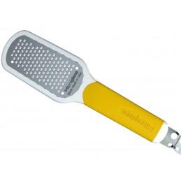 Multi-citrus Microplane grater