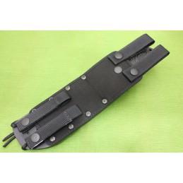 Coltello Lion Steel M7 MB