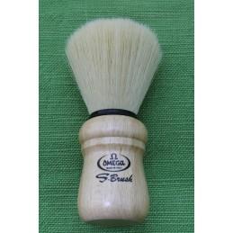 Omega S-Brush S10005 brush