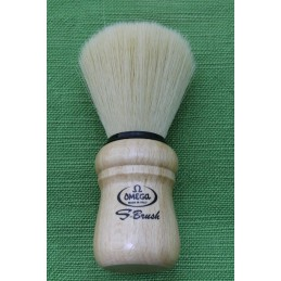 Pennello Omega S-Brush S10005