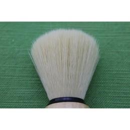 Pennello Omega S-Brush S10005