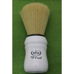 Omega S-Brush S10049 brush
