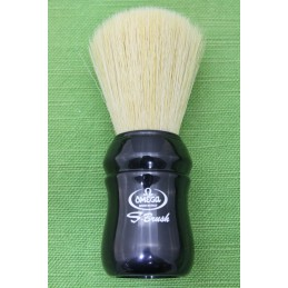Pennello Omega S-Brush S10049
