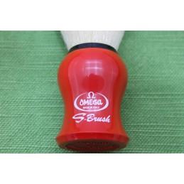 Pennello Omega S-Brush S10065