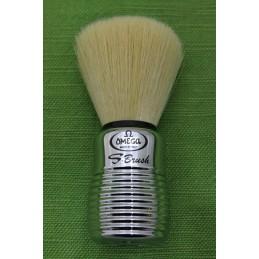 Omega S-Brush Brush S10081