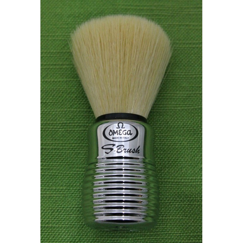 Pennello Omega S-Brush S10081