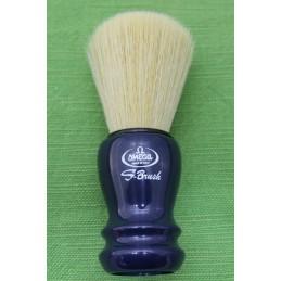 Omega S-Brush S10108 brush