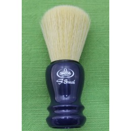 Pennello Omega S-Brush S10108