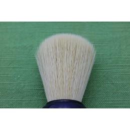 Pennello Omega S-Brush S10108