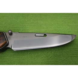 Rockstead Higo Ironwood (DLC) Coltello
