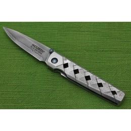Mcusta Yoroi knife MC-0037C