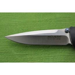 Coltello Mcusta Stingray MC-101