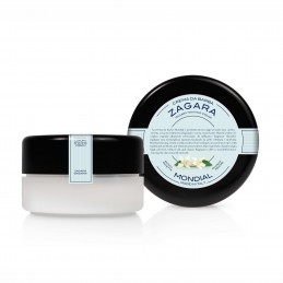 Mondial Zagara shaving cream