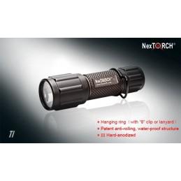 Nextorch T1