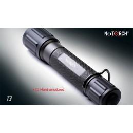 Nextorch T3