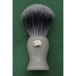 Omega Badger Brush 6212