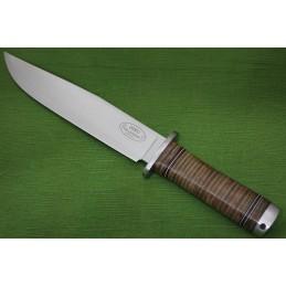 Knife Fallkniven Odin NL2