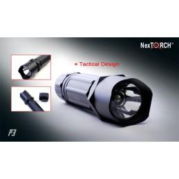 Nextorch P3