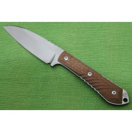Coltello Chris Reeve Nyala Insingo