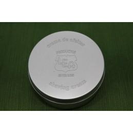 Crema da Barba Lea Ciotola   Shaving Cream