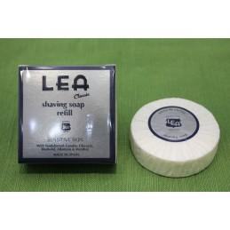 Sapone da Barba Lea | Shaving Soap