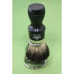 Omega Rate Brush 6783.Y