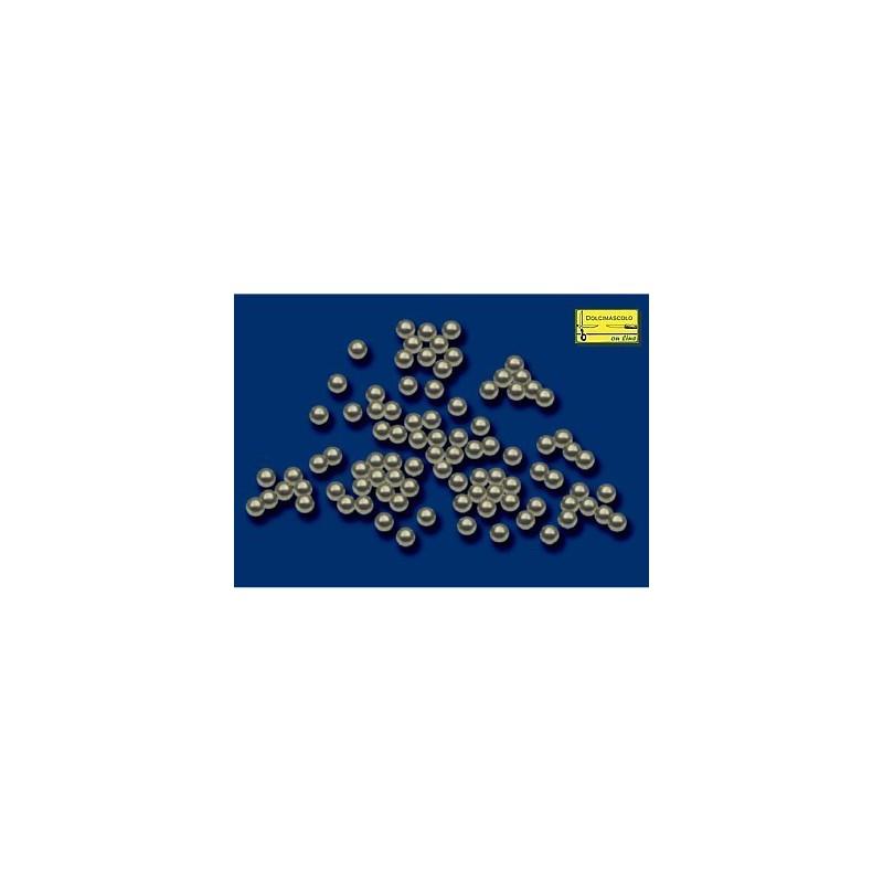 Sfere per liner lock (50 pz)