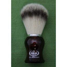 Pennello da barba Omega Tasso Sintetico 46775