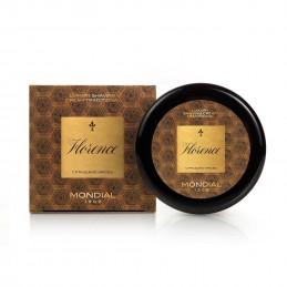 Mondial Florence Shaving Cream