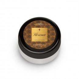 Crema da Barba Mondial Florence