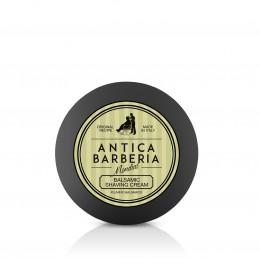 Crema da barba Antica Barberia Balsamica