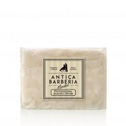 Crema da barba Mondial Antica Barberia 1 kg