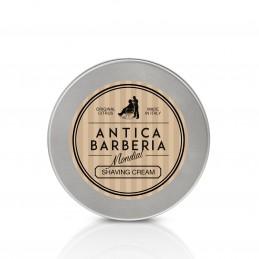 Crema da barba Mondial Antica Barberia Original Citrus