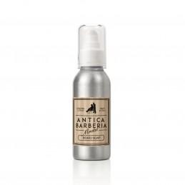 Shampoo per Barba Mondial Antica Barberia