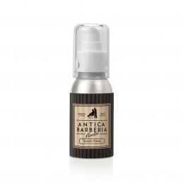 Beard Tonic Mondial Antica Barberia | Olio per barba