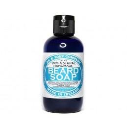 Beard Soap Dr K - Shampoo per Barba