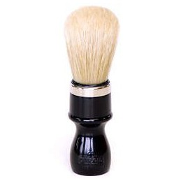 Omega 98 Professional Brush