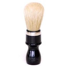 Pennello da barba Omega 98 Professionale Setola