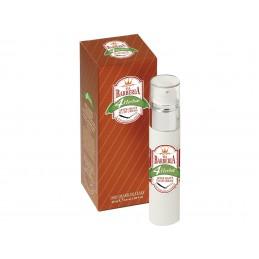 Aftershave cream Via...