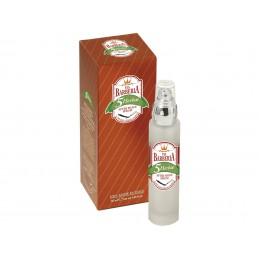 Aftershave serum Via...