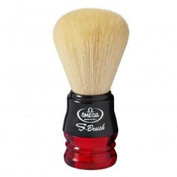 Omega S-Brush brush S10077